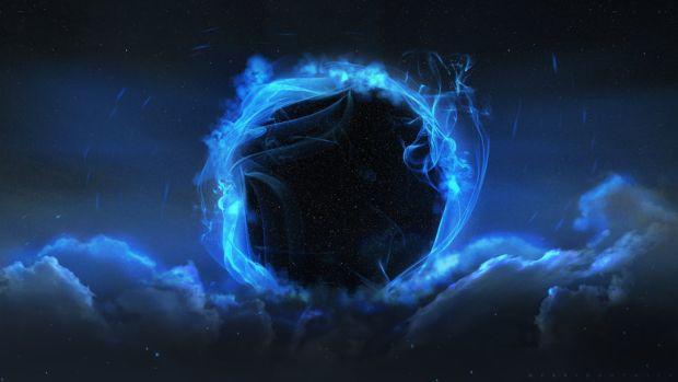 Portal Dimensional