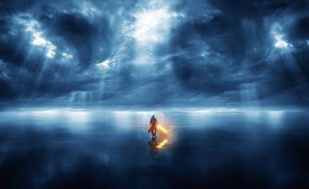 7 Sinais De Que Você é Um Portador Da Luz Destinado A Iluminar O Mundo