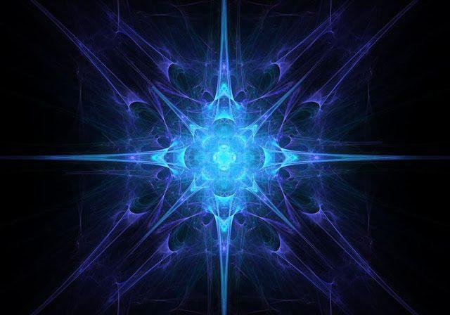 Como Equilibrar A Sua Energia Através Da Mudança E Do Caos