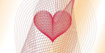 Pleiadianos - O Fluxo Da Luz Divina Dentro Do Seu Coração