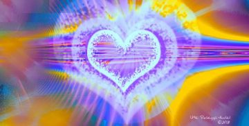 Anseio Do Coração Para A Realidade Suprema