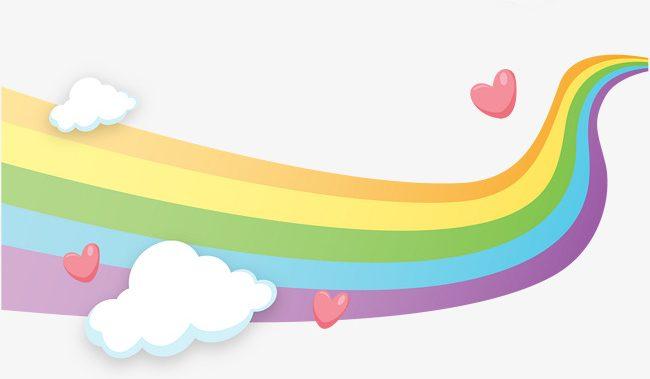 O Oráculo do Arco-Íris para o Amor