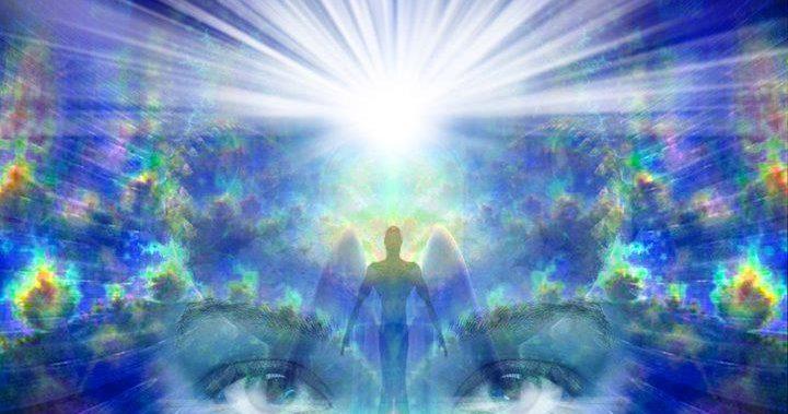 Seja O Mestre De Sua Realidade