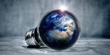 O Criador: Mudando Seu Mundo.