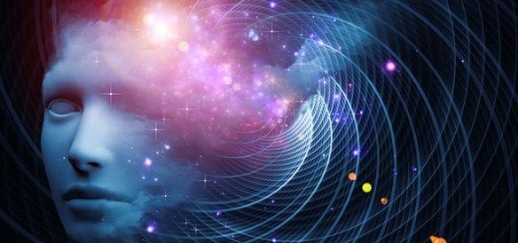 O Poder Da Frequência 432 Hz Na Mente e No Corpo