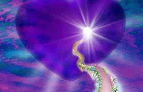 Vocês Trazem Soluções Humanas - Deus Traz Soluções Divinas