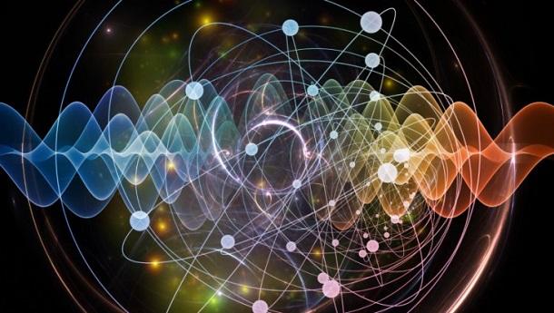 Exploração Das Dimensões Da Sexta à Nona