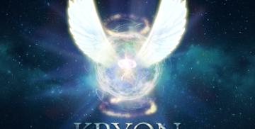 Wo e a Música - Kryon