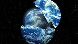 O Planeta Ideal dos Índigos