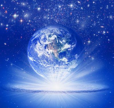 Entendendo Melhor A Conexão Entre A Mente De Deus E A Mente Da Criação