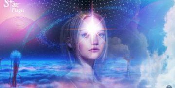Corpos De Luz, Seres Do Interior Da Terra & Extraterrestres