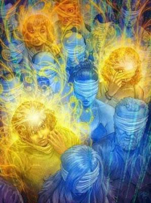 O Despertar Espiritual