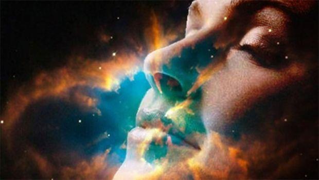 Grande Redefinição da Consciência