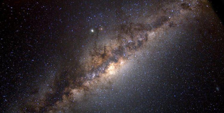 Você Nunca Vai Deixar De Admirar As Maravilhas Da Criação