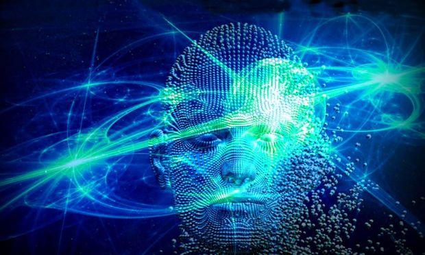 A Transformação Da Consciência