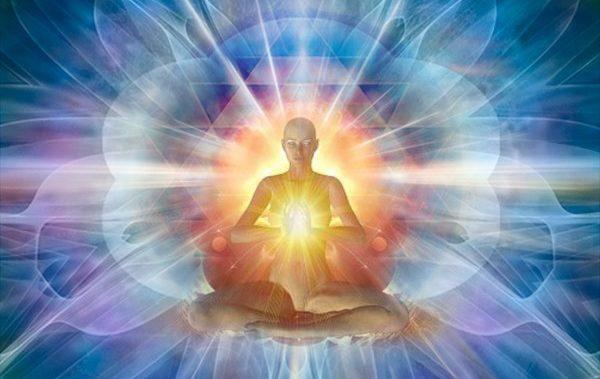 Como Mudar Frequências Vibracionais