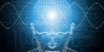 Sem Limites: A Velocidade Do Pensamento Pelo Espaço