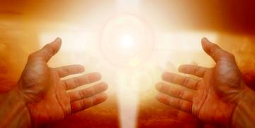 Testemunhando o Amor de Deus por Nós